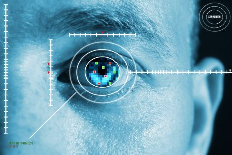 A new era for face detection and tracking